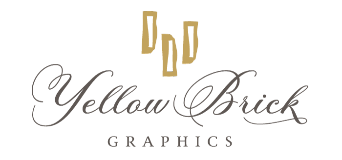 Yellow Brick Graphics